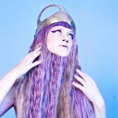 Radical feminist singer-rapper rocks the Music Box Friday