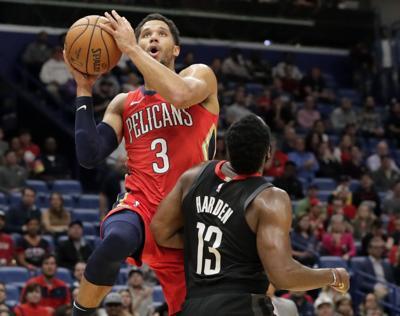 Pelicans' injury report: Josh Hart a surprise addition; Brandon Ingram a game-time decision | Pelicans | nola.com