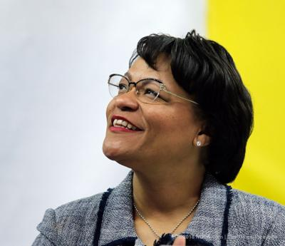If Mayor Cantrell's Cuba trip is necessary, why the secrecy?