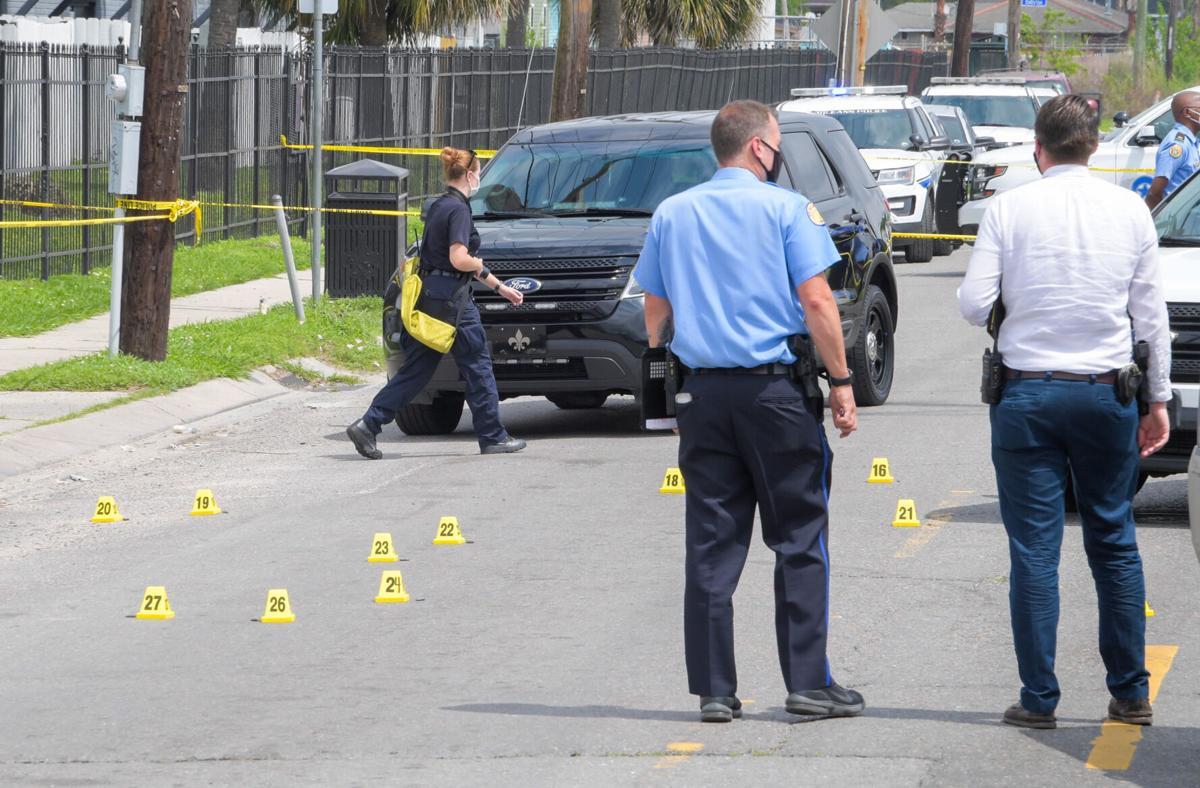 Dwyer fatal shooting