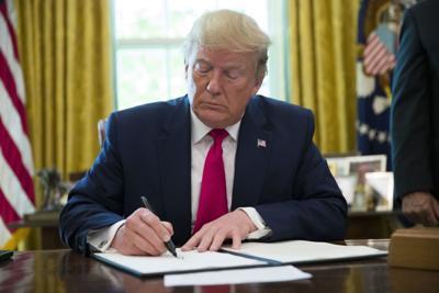 US Iran Trump (copy)