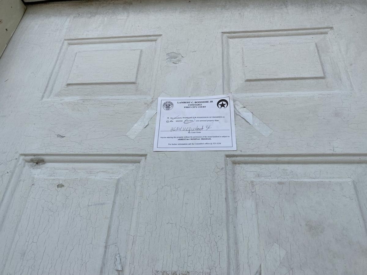 Urquhart Street eviction 1.jpg