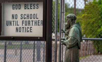 NO.catholicschools.043020.0001.jpg