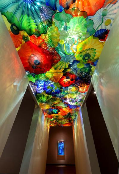 Chihuly-Persian Ceiling_ArthurRoger.jpg
