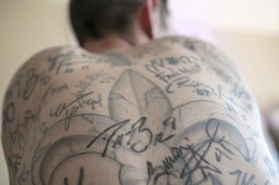 NO.tattooedwhodat.100619_9.JPG