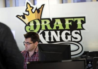 Fantasy sports betting gets campaign push in Louisiana