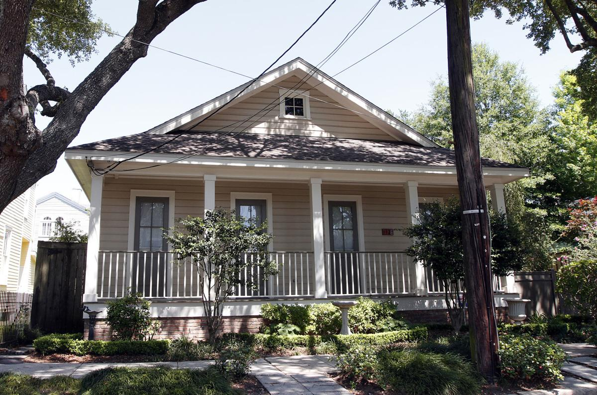 New Orleans property transfers, April 28-May 1, 2018 | Home