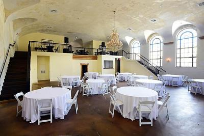 New Orleans wedding venues off the beaten path_lowres