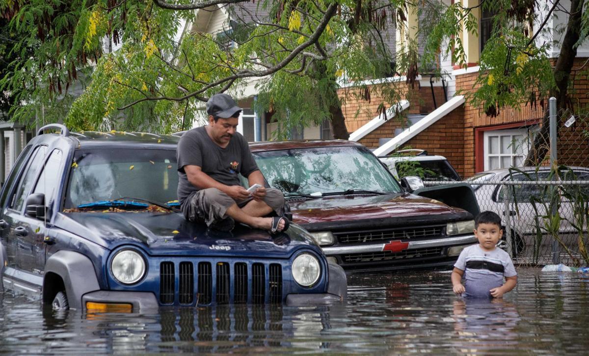 no.flooding.08061732872.JPG