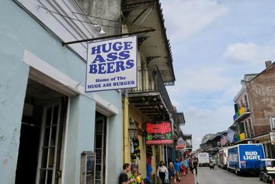 huge ass beer (copy)