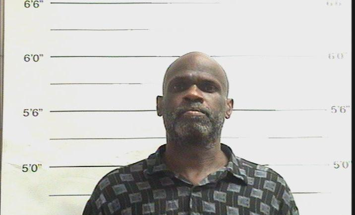 New Orleans serial killer pleads guilty to murdering three women after Hurricane Katrina