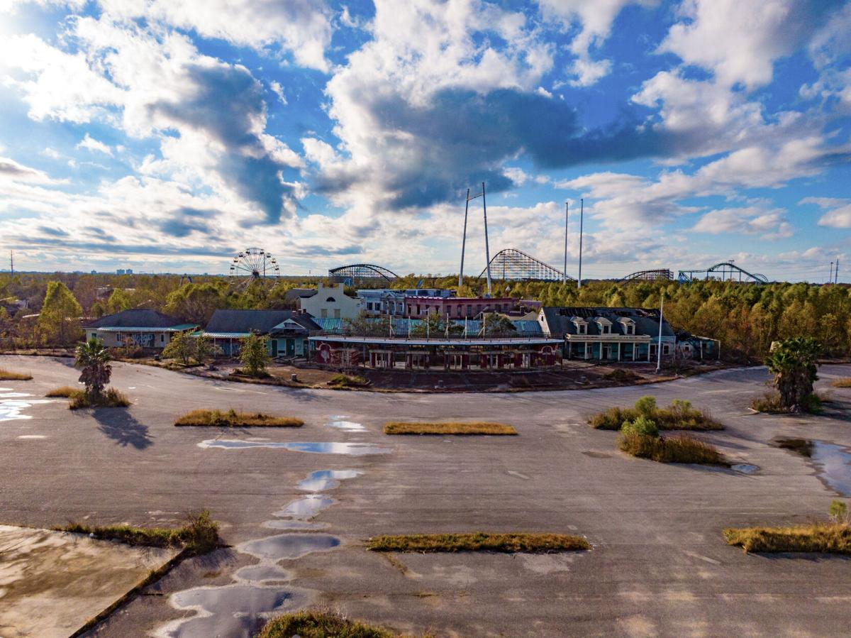 six flags drone images.0013.jpg
