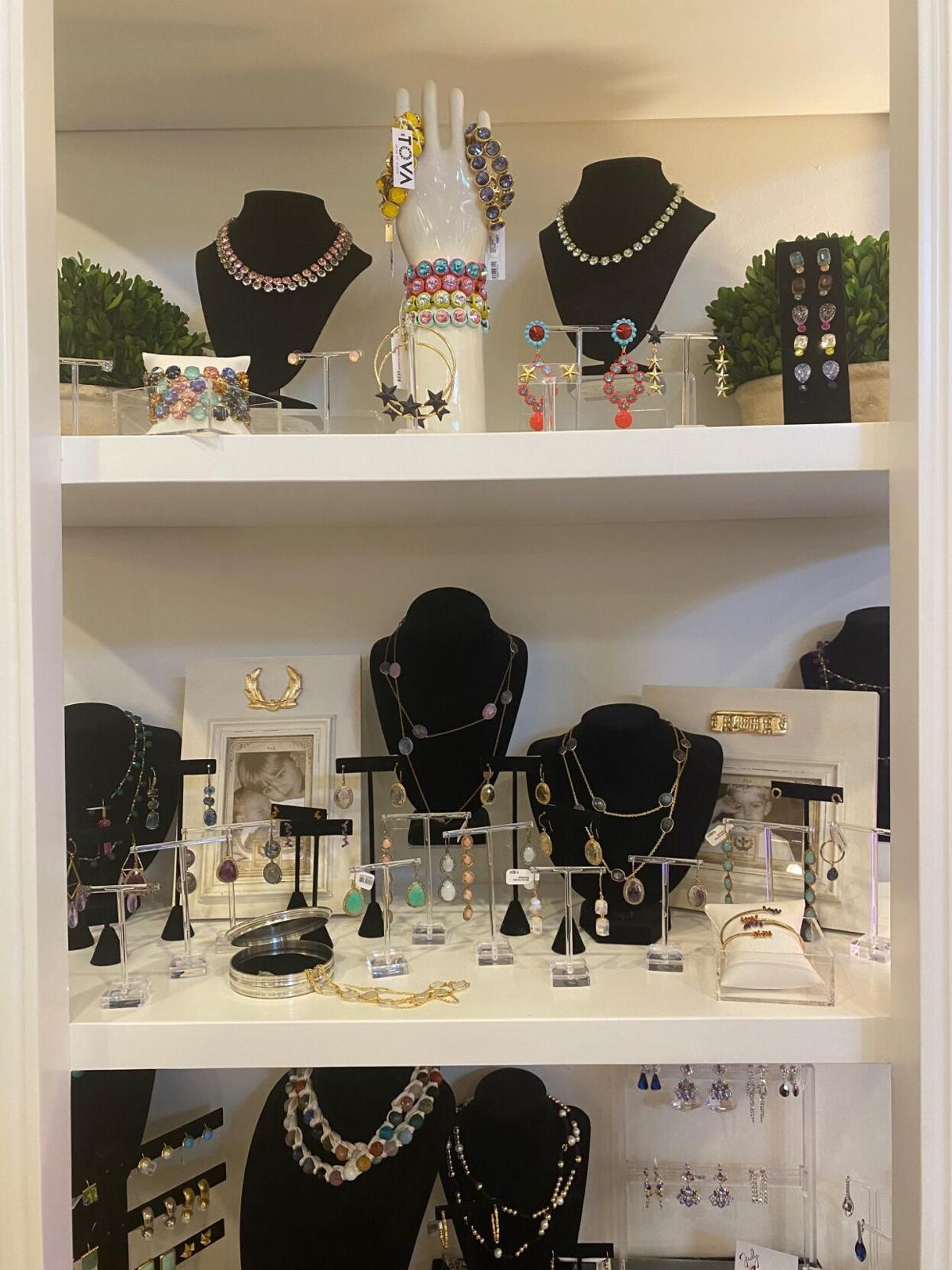 Judy jewelry display.jpeg