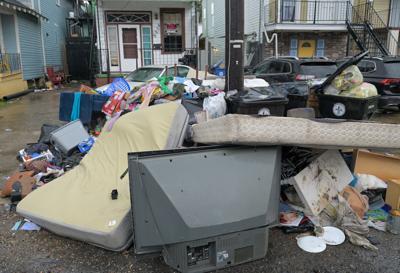 NO.evictions.091521.0001.JPG