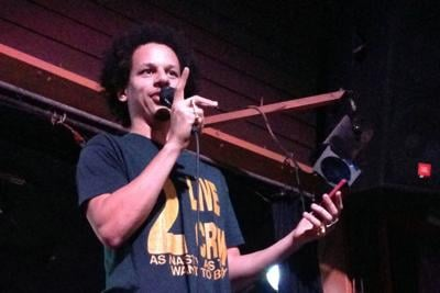 Eric Andre at NOLA Comedy Hour.jpg (copy)
