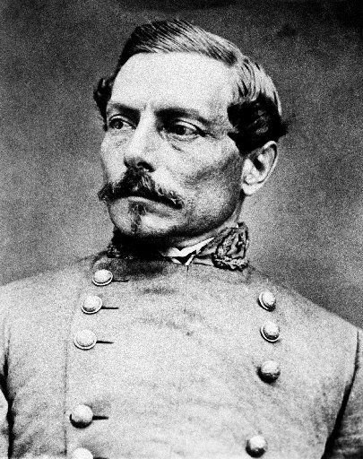 A Confederate general's forgotten cause, Beauregard and unification: Our Times