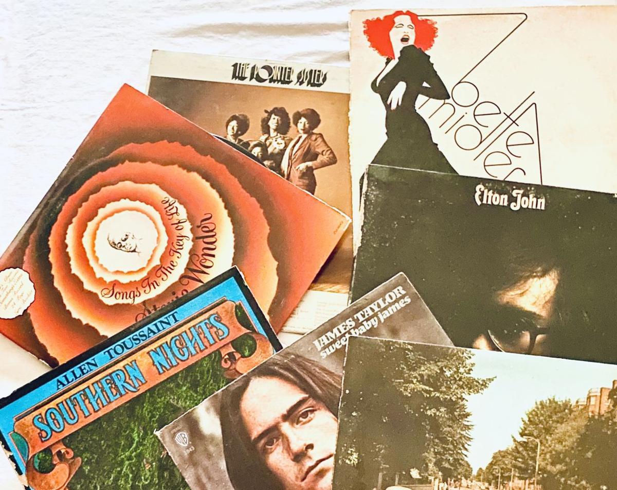 Vinyl classic.jpg