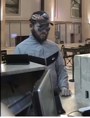 Capital One unknown bank robber 12-4-2019 - 3.PNG