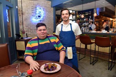 Blue_Giant_Chef-Owner_Bill_Jones_and_Chef_Ian_Mitchell_CR_C.JPG