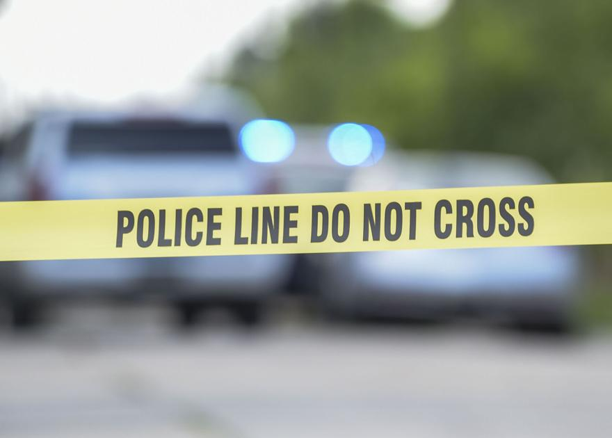 NOPD reports male victim shot, killed in New Orleans East
