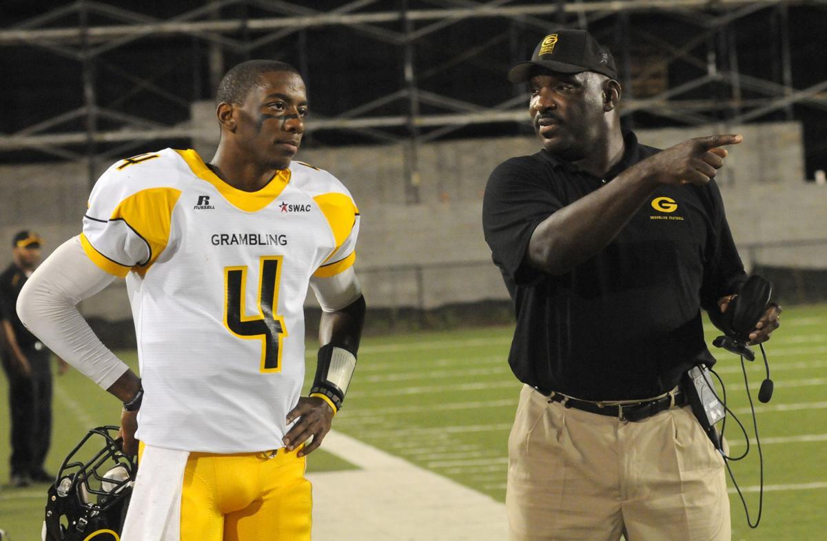 timeless design 9bdfa bccc2 Saints to hire D.J. Williams, son of Super Bowl MVP Doug ...