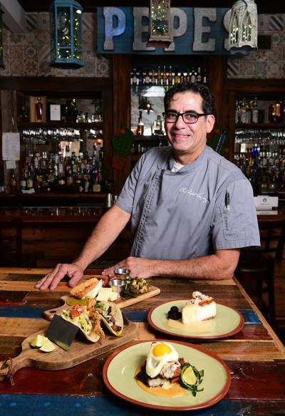 Pepe's_Chef_Robert_Vasquez_003_CR_CherylGerber.JPG
