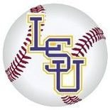 LSU bolts to early lead, rides strong efforts from Zac Person & Parker Bugg to 6-2