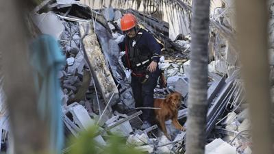 Building Collapse Miami.009.jpg