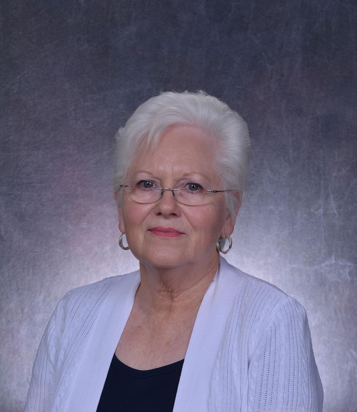 Carolyn White.JPG