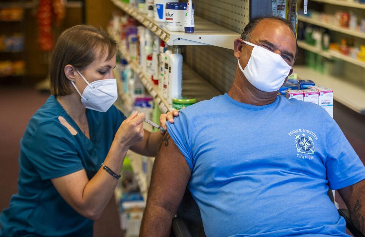 ACA.vaccines82.adv