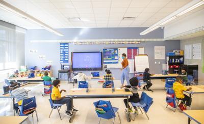 NO.insideschools.093020.006.jpg for GAM 101320