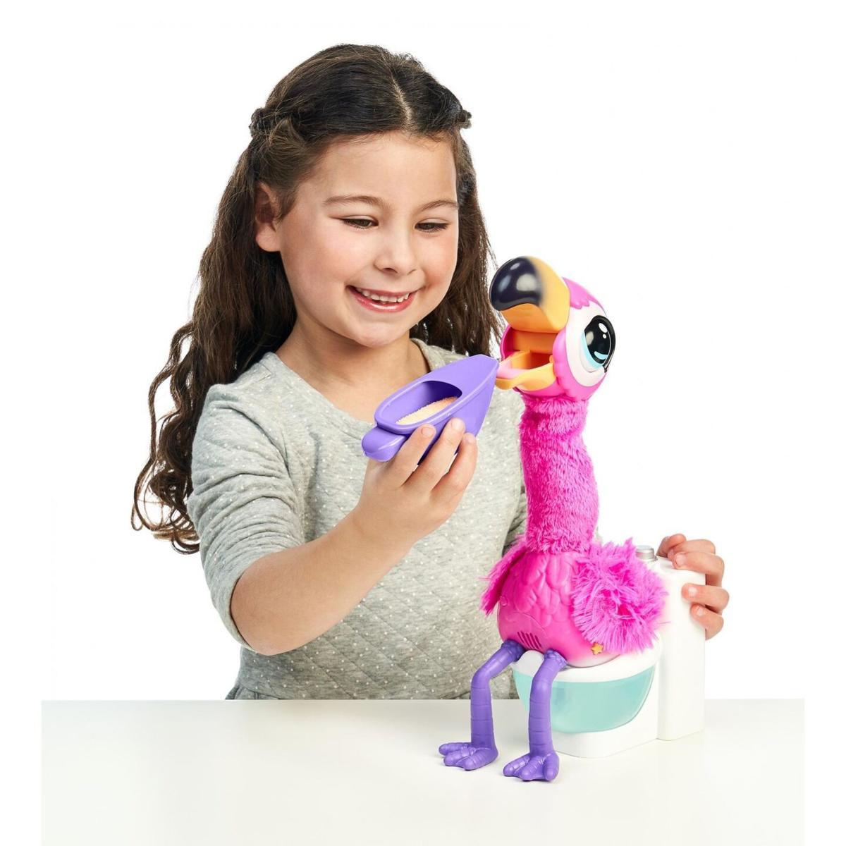 Gotta Go Flamingo 3.jpg