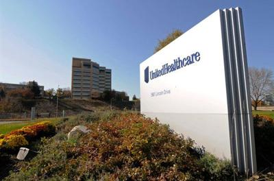 UnitedHealthcare plans to purchase Metairie-based Peoples Health