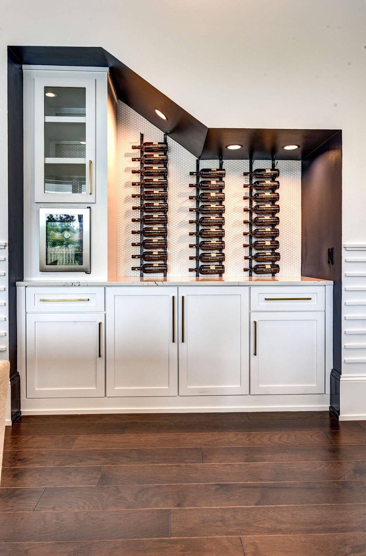 Hoskins wine area SECONDARY