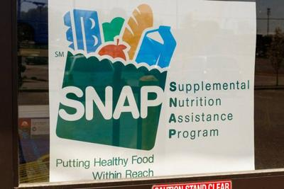 Cutting off food stamps in Louisiana would leave thousands hungry | Opinion