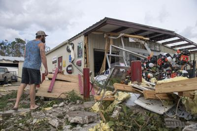 no.lakecharleslaura_15.jpg