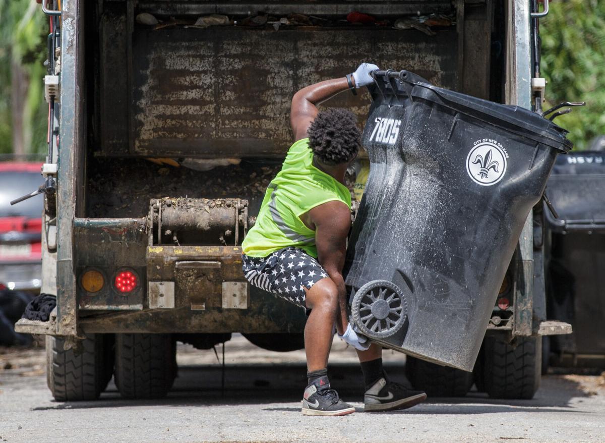 NO.sanitation.091421.004.jpg