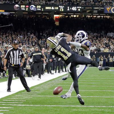 NFL competition committee, NFL teams to propose expansion of reviewable plays