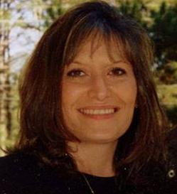 Nanette Krentel 2.png