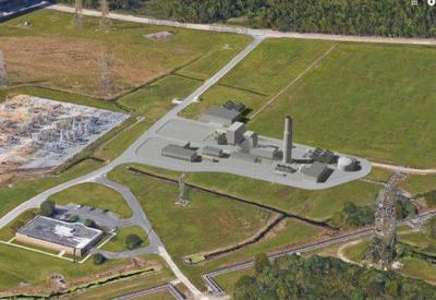 New power station will provide New Orleans with safe, reliable energy | Opinion