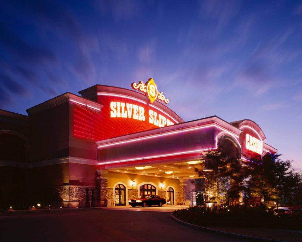 This 1 2b Music Themed Casino Is Coming To Biloxi See Opening