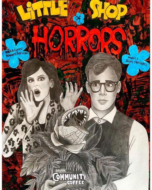 HORRORS Poster.LSOH.jpg