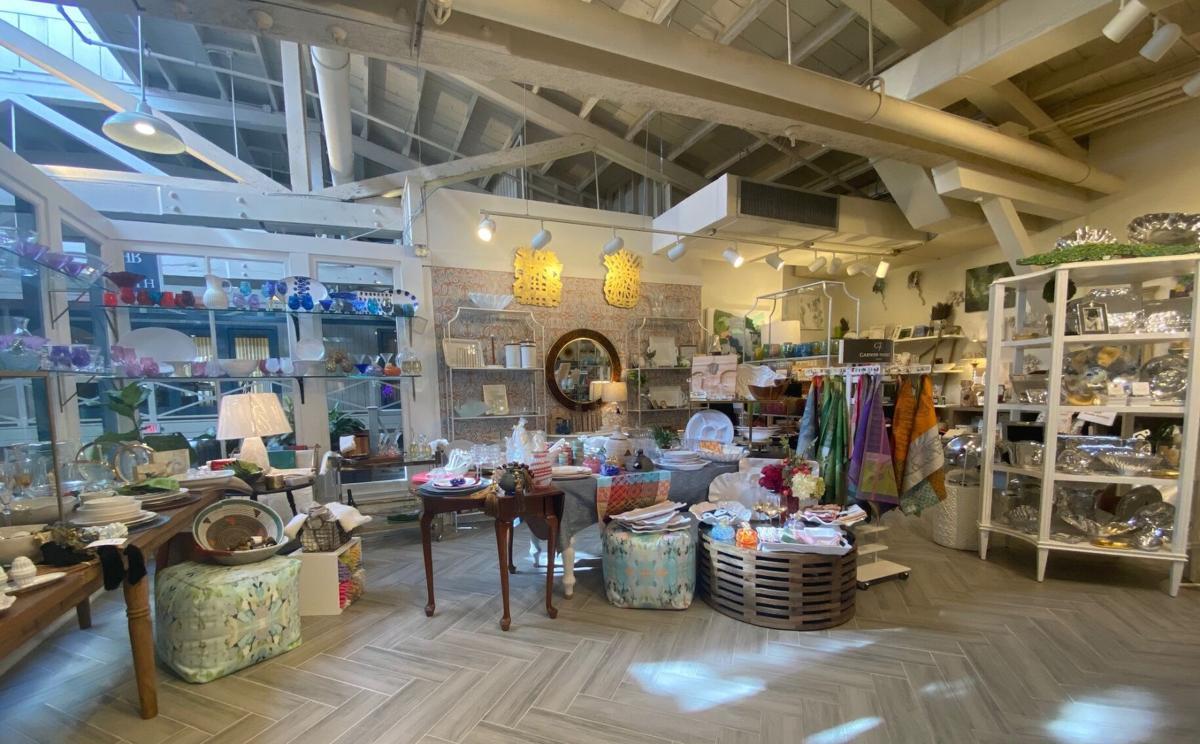 Judy store 1.jpeg