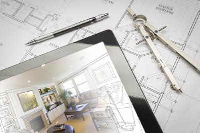 How to choose an architect or contractor for a home renovation_lowres