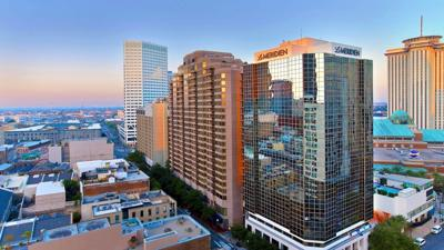 New Orleans Hotel >> New Orleans Hotel Owner Makes Massive 2 7b Buy 75m Sale See