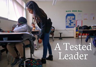 A Tested Leader.psd