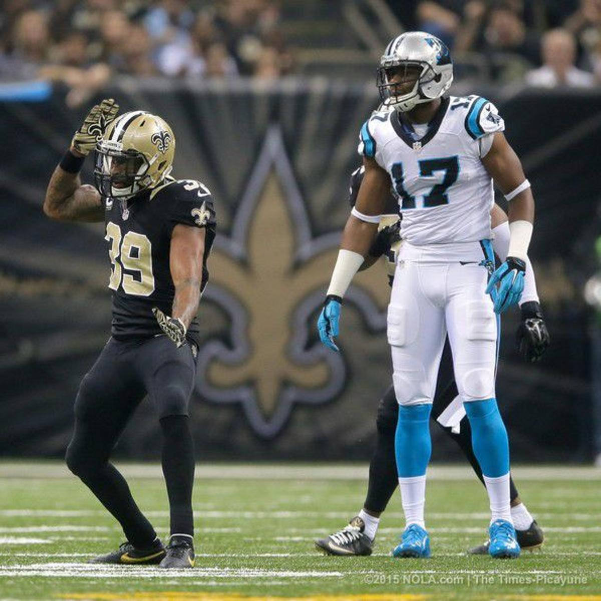 84323d37 Attempted murder among charges for former Saint Brandon Browner ...
