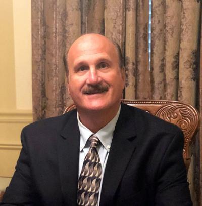 Teachers union, business activists compete again for Jefferson Parish School Board control (copy)