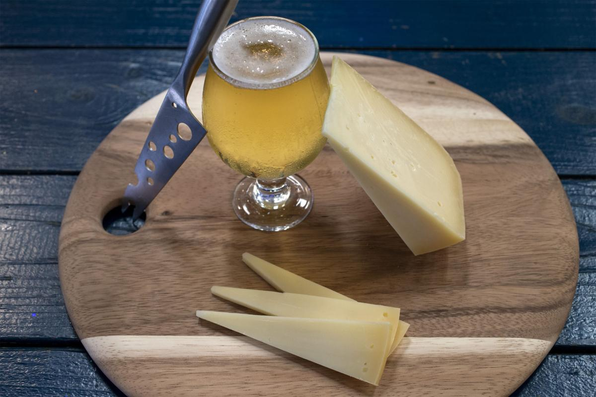 NO.cheesefest.lag.111419.004.JPG