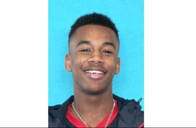 Man wanted on attempted murder charges is also suspect in January shooting